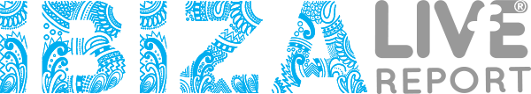 ILR Logo
