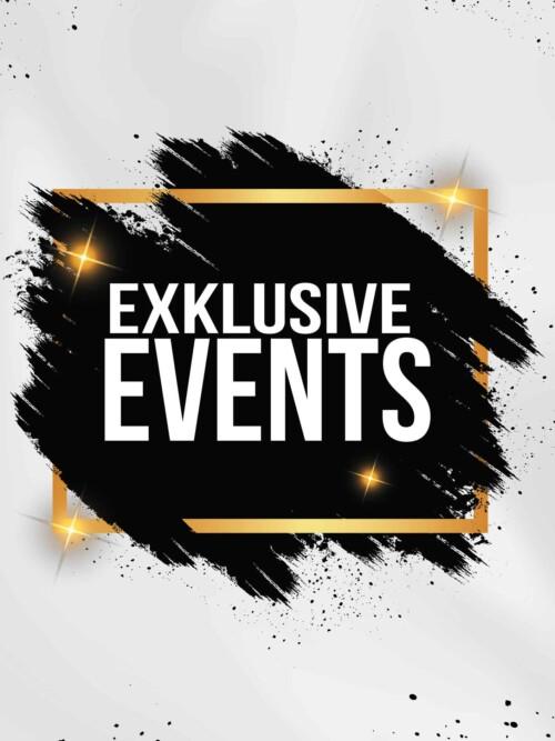 Ibiza Live Report-Events