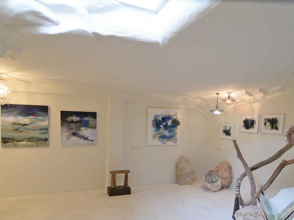 Galerie Sant Carlos DSC 6414