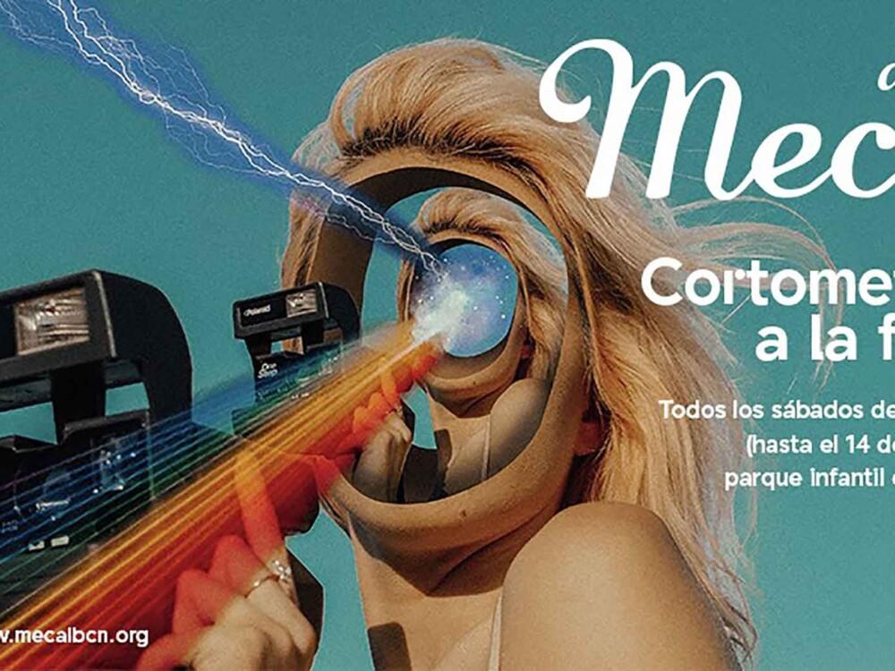 Mecal Air Ibiza