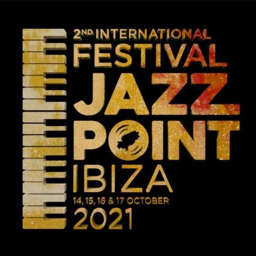 2° International JAZZ POINT IBIZA Festival