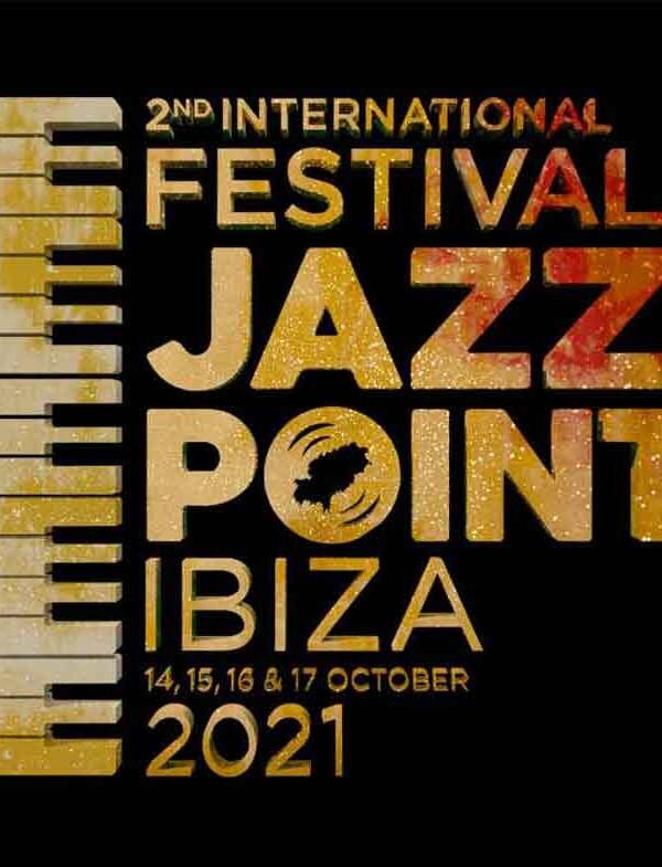 1 Festival Jazz Point