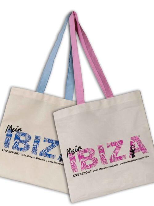 Ibiza Produkte